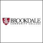 Brookdale logo.png