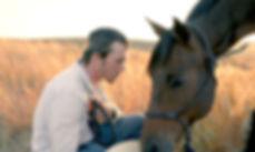 the_rider-still.jpg