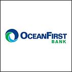 OceanFirst.png