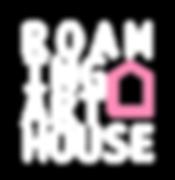 roaming-arthouse-transparent.png