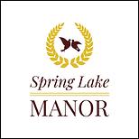 Spring Lake Manor.png