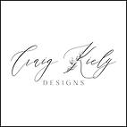 Craig Kiely.png