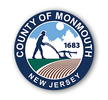 County logo_shadow.png