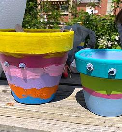 beecher party pots.jpg