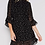 Thumbnail: LALA DRESS
