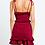 Thumbnail: EMMIE DRESS