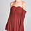 Thumbnail: MONICA DRESS