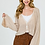 Thumbnail: SWISS COFFEE CARDIGAN