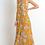 Thumbnail: DAHLIA MAXI DRESS