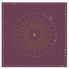 H.M.C会場限定CD