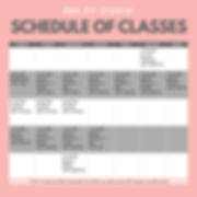 Schedule of classes.PNG