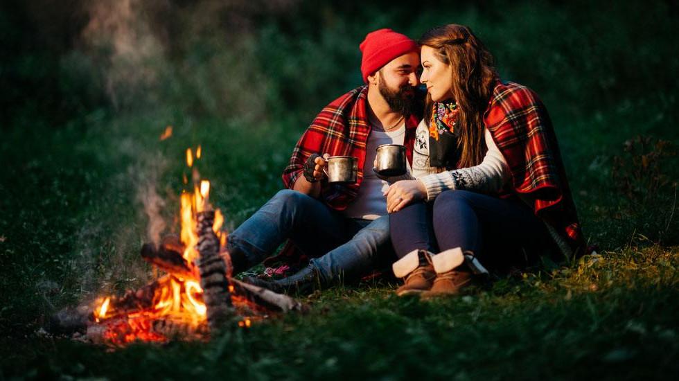 Campfire-couple.jpg