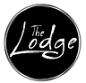 The Lodge Logo.png