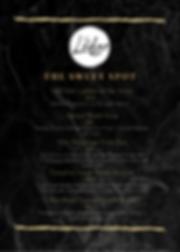 The Lodge Dessert Menu- Opening Week.png