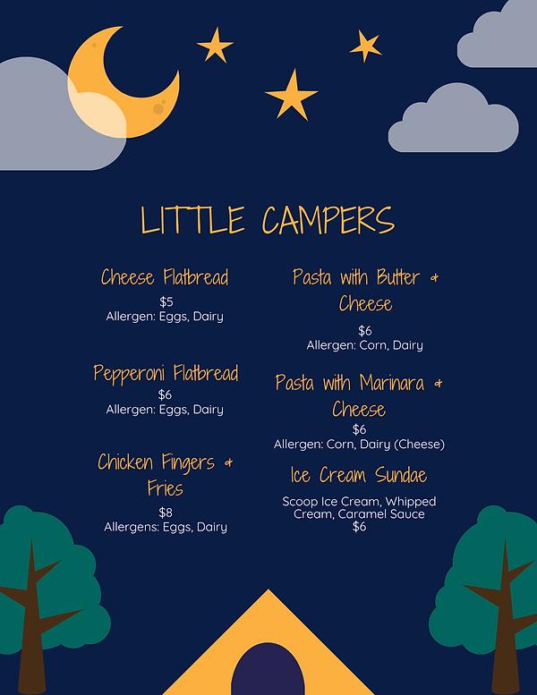 Dark Blue Camping Kids Menu.png
