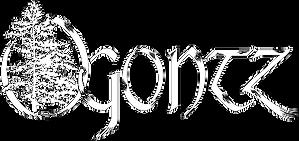 ogontz2020_edited.png