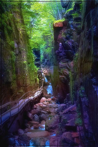 the-flume-gorge-in-franconia-notch-state