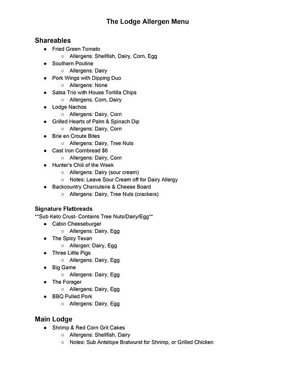 The Lodge Allergen Menu (4)-1.png