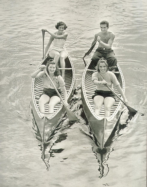 boating_canoes.jpg