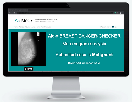 mammogram%20checker%20Aid-x_edited.png