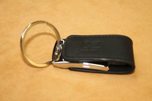 ROLLS ROYCE PORTE-CLÉS USB