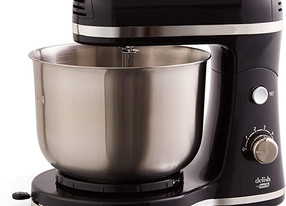 Delish by DASH Compact Stand Mixer