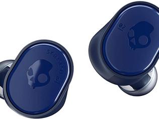 Wireless Headphones On A Budget