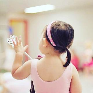 Tiny Steps Ballet.jpg