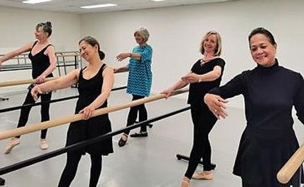 Seniors ballet 2 (2).jpg