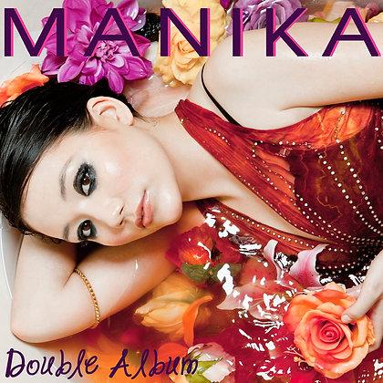 Manika Double Album