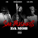 [MUSIC] LIL STL x DOUGHBOY x J.R. - SAK BUSINESS DA MOB