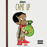 "[MUSIC] LIL STL NEW SINGLE ""CAME UP NOW AVAILABLE ON iTUNES & SPOTIFY"