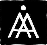 Symbol_SORT.jpg