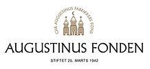 augustinus_fonden_logo_cmyk-page-001.jpg