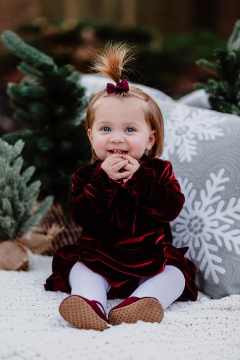 Ella Christmas 2020-3.jpg