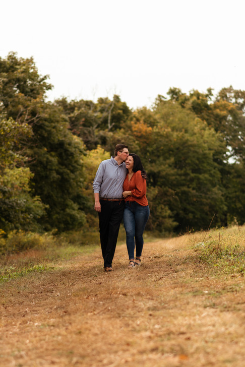 Ricky & Dana Sneak Peek-38.jpg