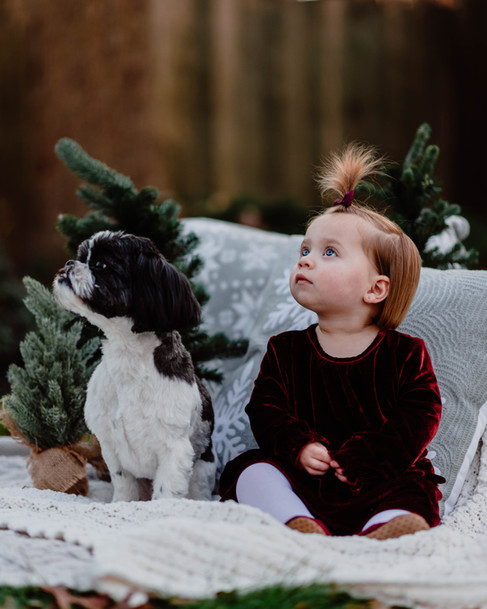 Ella Christmas 2020-13.jpg