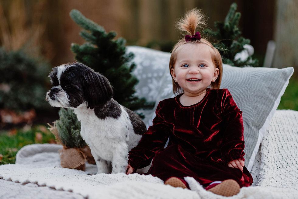 Ella Christmas 2020-14.jpg