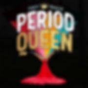 podcast-logo FINAL FINAL.jpg