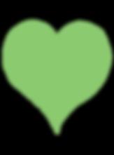 PQ_heart green.png