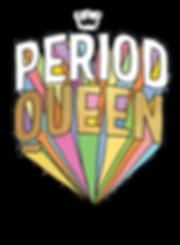 PeriodQueen+rainbow.png