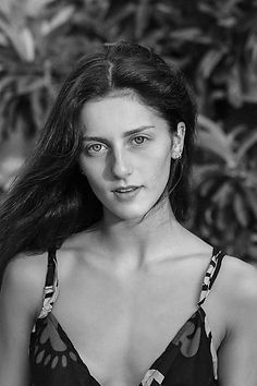 Arianna-Di-Francesco-Kibbutz-Contemporary-Dance-Company-Dancer.jpg