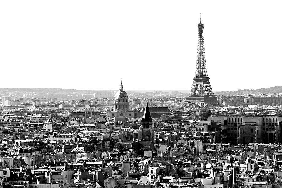 Paris%20B%20W_edited.jpg