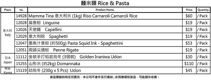 rice_pasta_quo.jpg