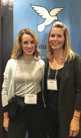 Canadian Animal Law Conference 2019