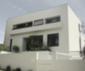סרנה אדריכלית