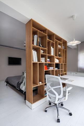 Sarna Brayer Architects