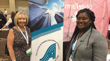 """""""I see something new every day."""" SFAA Pitches College Students on Surety Careers at Gamma"""