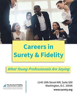 Careers_Brochure.png