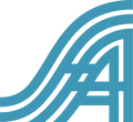 SFAA_20Logo-ICONonly-teal_padding.png